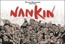 nankin_couv