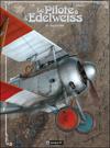 le_pilote_a_ledelweiss_couv