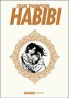 prix_habibi
