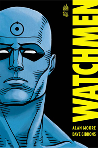 urban_comics_watchmen