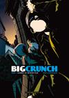 big_crunch_couv