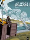 les_ames_nomades_couv
