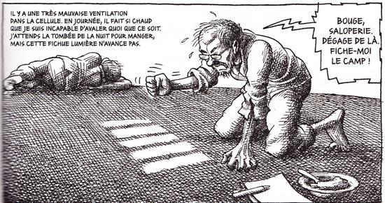 neyestani_prison