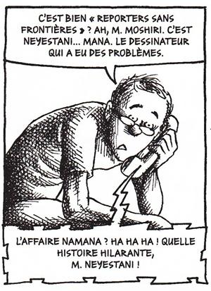 neyestani_rsf