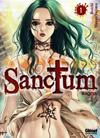 sanctum_couv