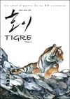 tigre_couv
