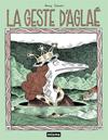 la_geste_daglae_couv