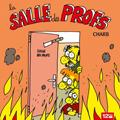 la_salle_des_profs_couv
