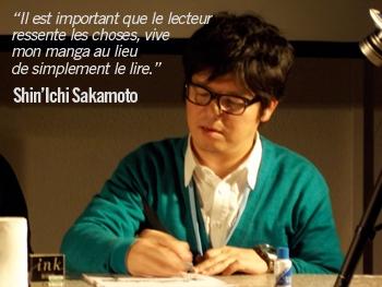 sakamoto_intro