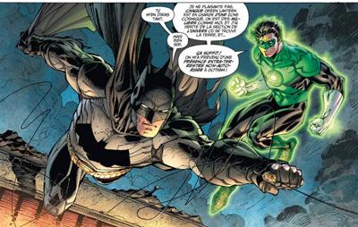 selection_comics_anthology_green