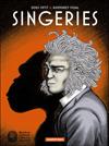 singeries_couv