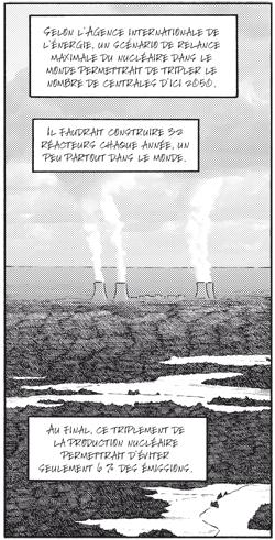 squarzoni_nucleaire
