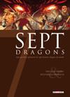 7_dragons_couv