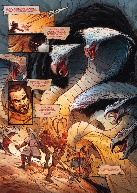 7_dragons_image2