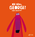 coin_enfants_george_couv