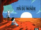 fin_monde_couv