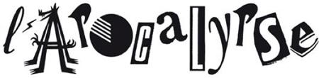 lapocalypse_logo
