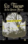 le_tueur_de_la_green_river_couv