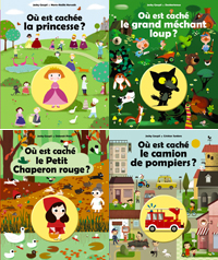 coin_enfants_ou_couv