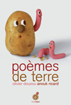 coin_enfants_poemes_couv