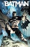 batman_hiboux_couv