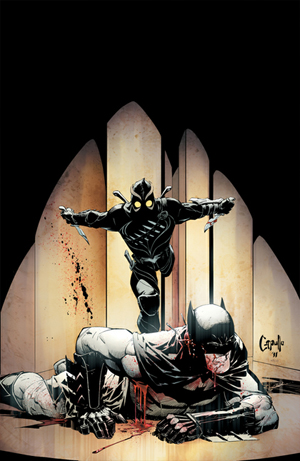 batman_image1