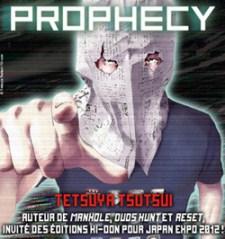monde_manga_prophecy