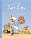 la_famille_passiflore_couv