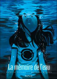 ete_memoire