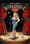 burlesque_girrrl_couv
