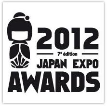 japan_expo_awards_2012_logo