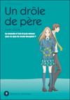 un_drole_de_pere_couv