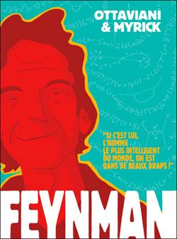 feynman_couv