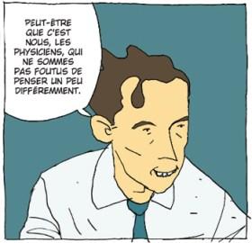 feynman_image