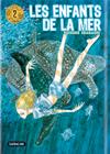 les_enfants_de_la_mer2_couv