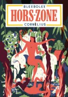 hors_zone_couv