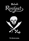 couv_renegats.indd