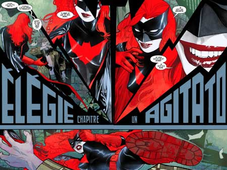 batwoman_elegie