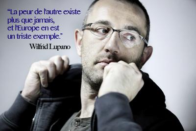 lupano_intro