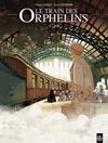 le_train_des_orphelins_couv