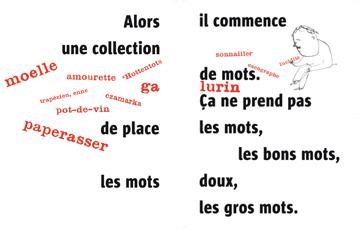 coin_enfants_collectionneur_image