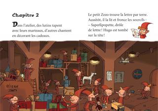 coin_enfants_noel_lettre_image