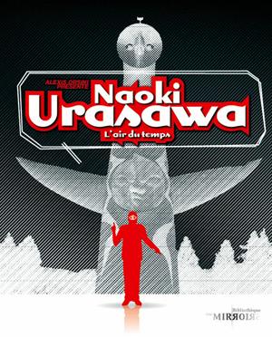 urasawa-couv
