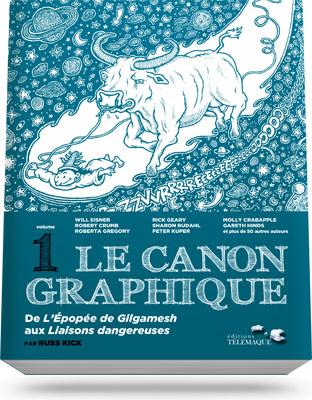canon_graphique_couv