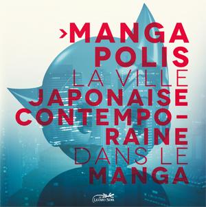 mangapolis_couv