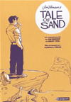 tale_of_sand_couv