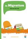 la_migration_couv