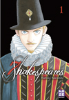 7shakespeares_couv