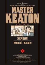 monde_manga_keaton