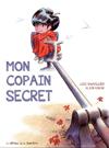 mon_copain_secret_couv